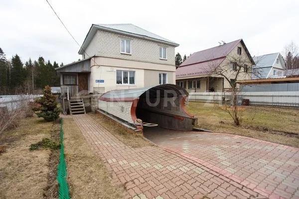 Продается дом, г. Кондопога, Энтузиастов - Фото 1