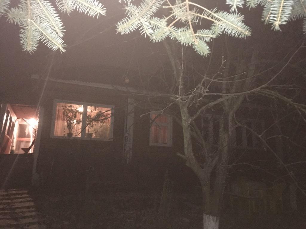 Сдам дом в Сальково Подольск Ерино, Снять дом в Москве, ID объекта - 504563443 - Фото 1