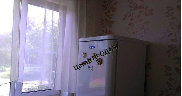 Аренда квартиры, Кемерово, Ул. 9 Января - Фото 1
