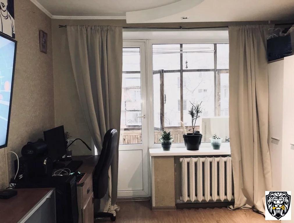 Продажа квартиры, Люберцы, Люберецкий район, Зеленый пер. - Фото 7