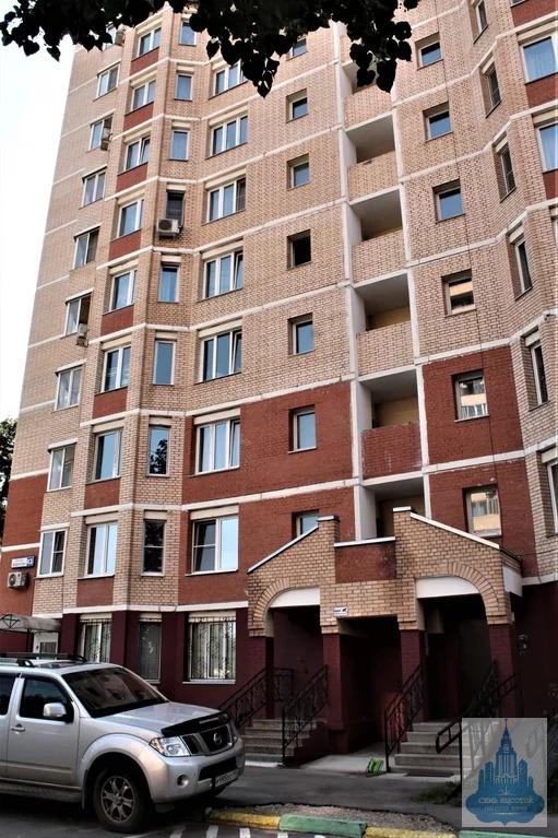 Продается 2к.кв, г. Подольск, Федорова - Фото 21