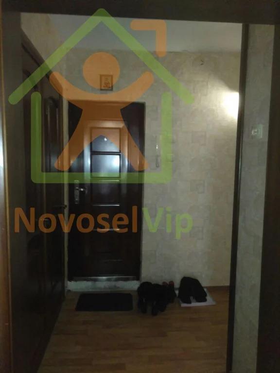 Квартира, пр-кт. Ленина, д.136 - Фото 1