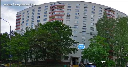 купить квартиру в москве ипотека без первоначального взноса юзао