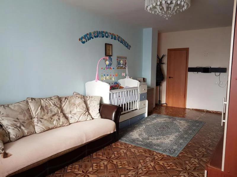 Продажа квартиры, Якутск, Каландаришвили - Фото 10