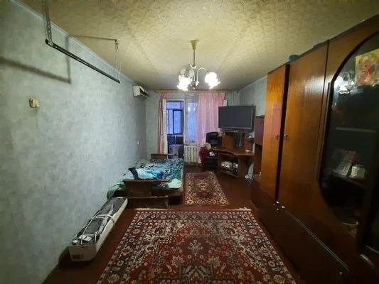 Продам 2-х комнатную квартиру в Канищево - Фото 11