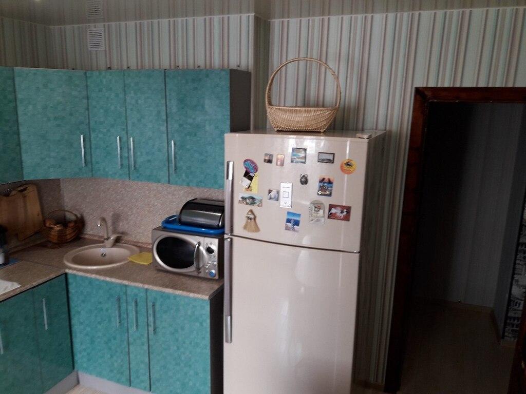 Продаётся просторная 3-комнатная квартира .г.Реутов. - Фото 1