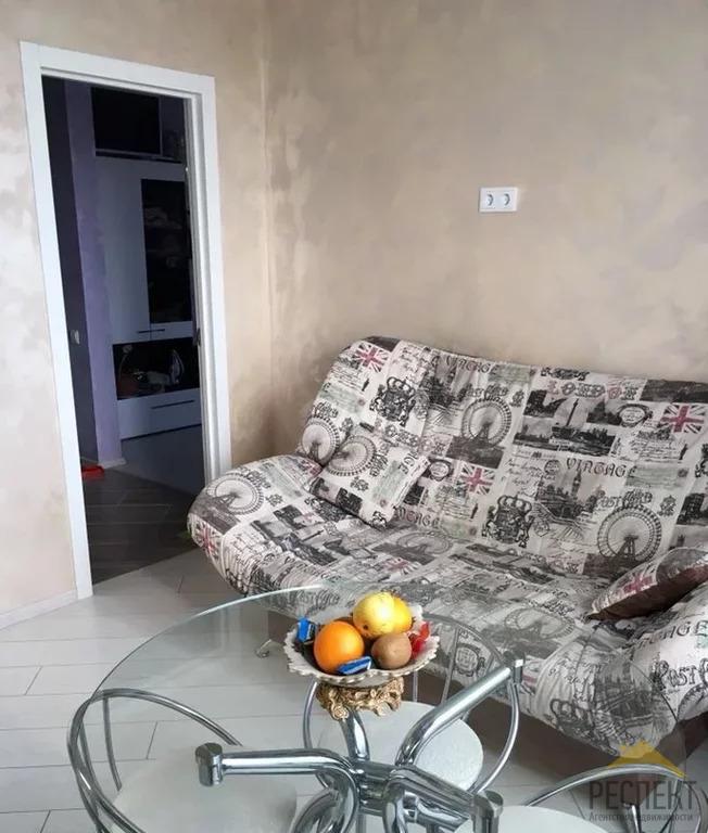 Продажа квартиры, Балашиха, Балашиха г. о, Бояринова ул - Фото 3