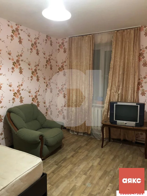 Продажа квартиры, Краснодар, Ул. Фрунзе - Фото 7