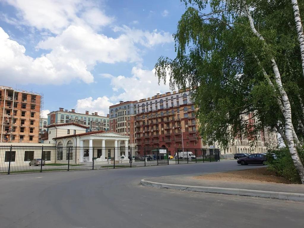 Продам 1-к квартиру, Видное Город, жилой комплекс Видный город - Фото 2