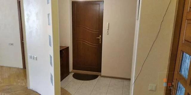 3-к квартира, 84 м, 4/5 эт. - Фото 4