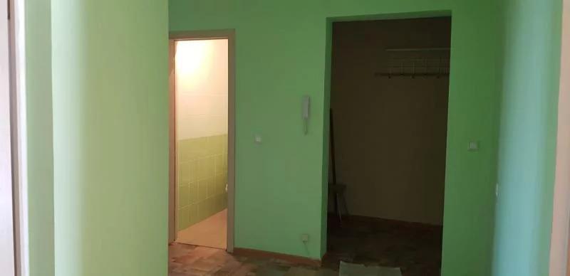 Продажа квартиры, Якутск, Ул. Якутская - Фото 29
