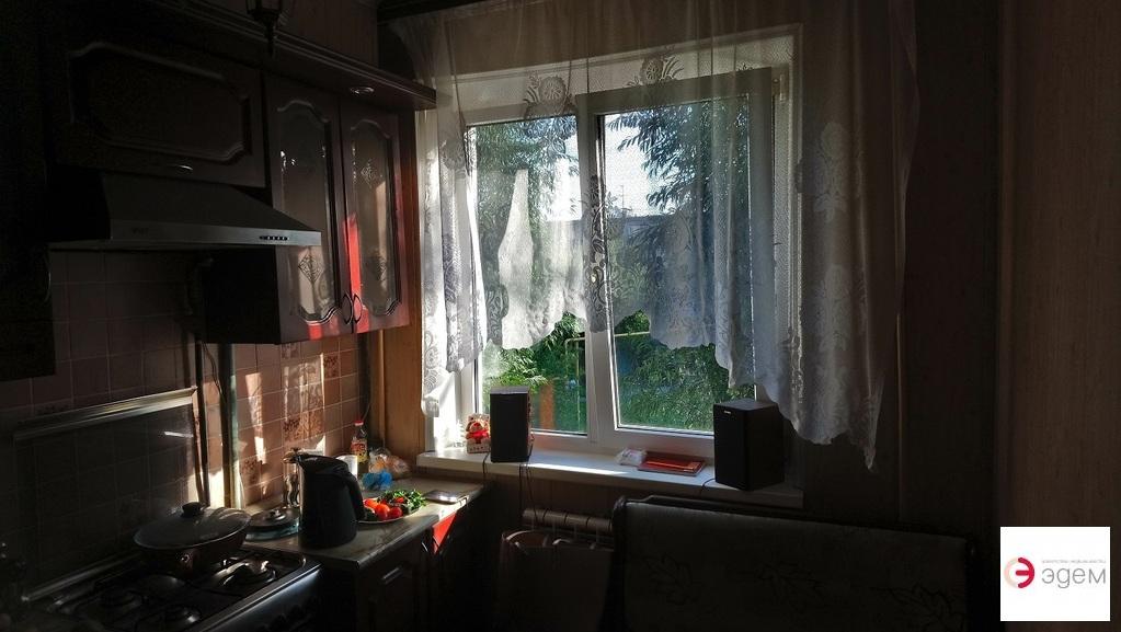 Продам 2-комн.кв.в центре ул. Сулимова 100 - Фото 10
