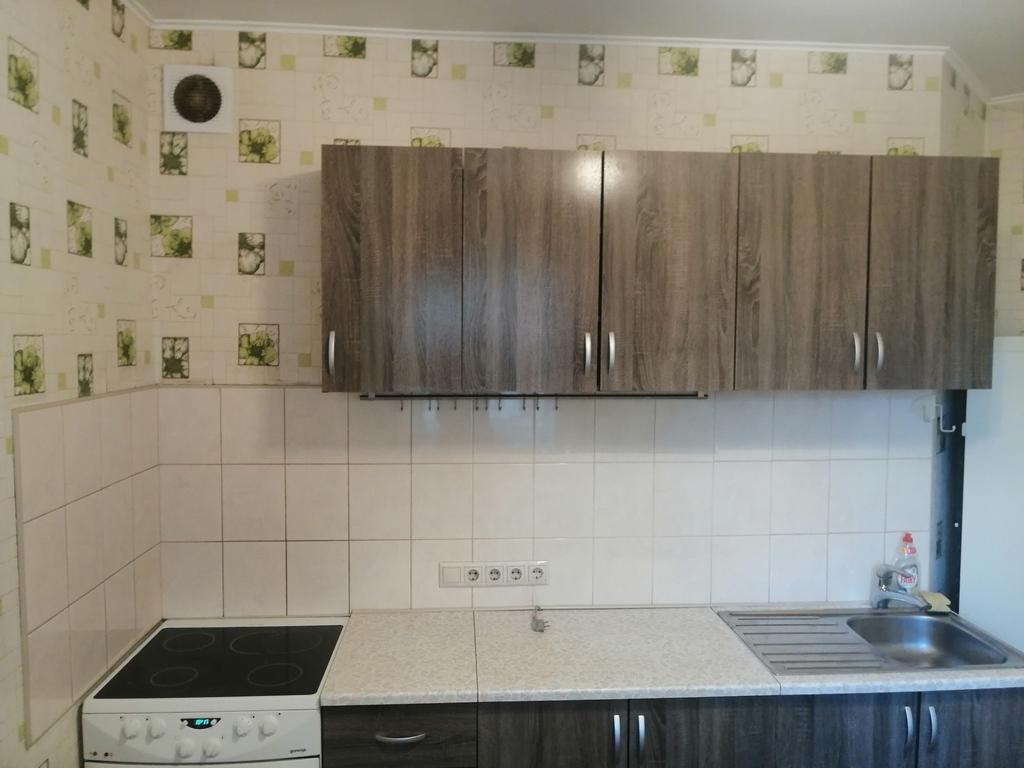 Сдам двух комнатную квартиру в Подрезково - Фото 19