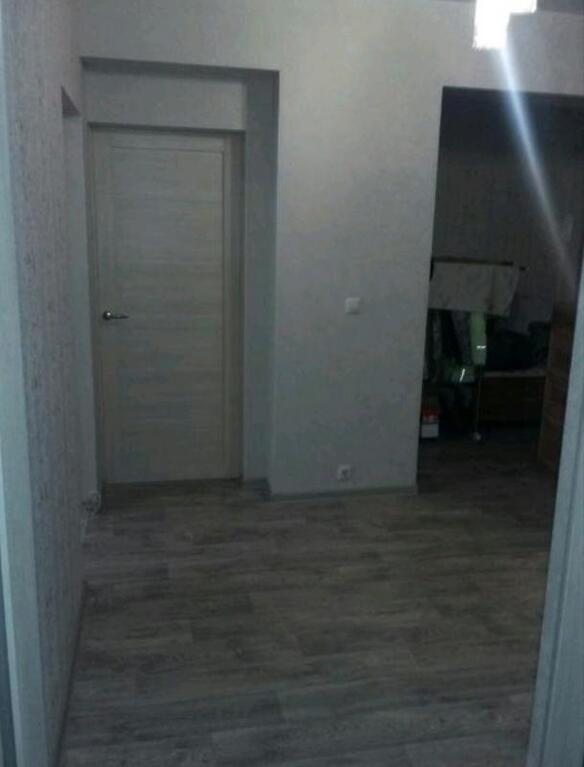 Продажа квартиры, Якутск, Ул. Можайского - Фото 8