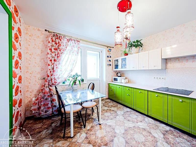 Продажа квартиры, Королев, Бурковский пр-д - Фото 6