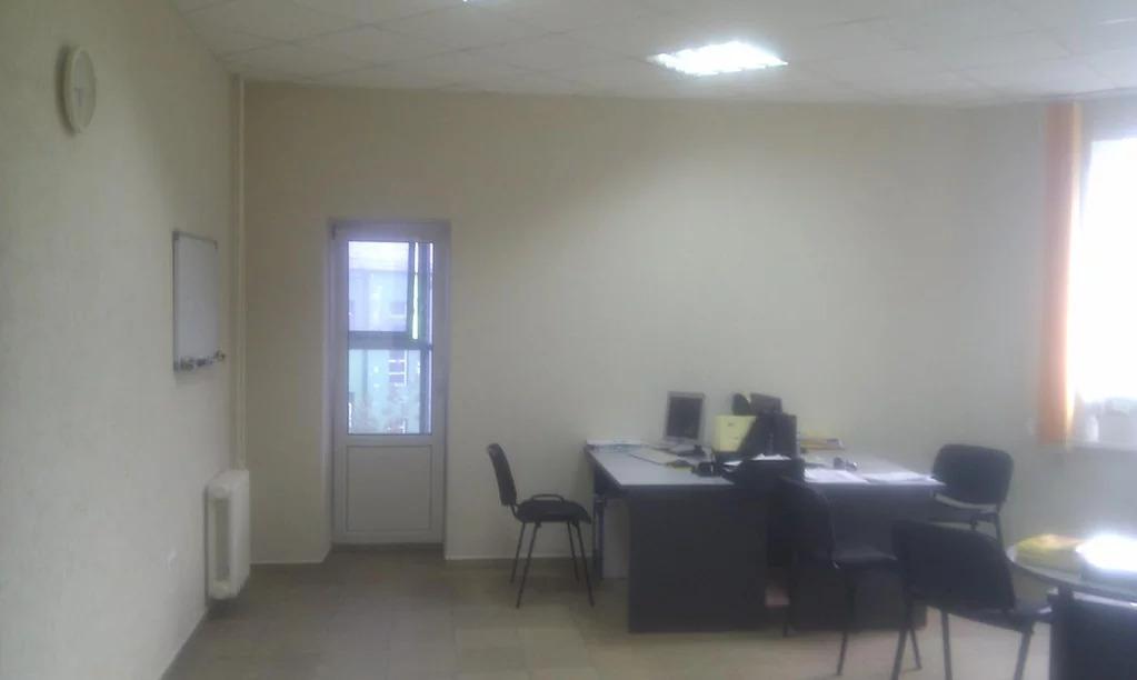 Продажа офиса, Новосибирск, Ул. Некрасова - Фото 0