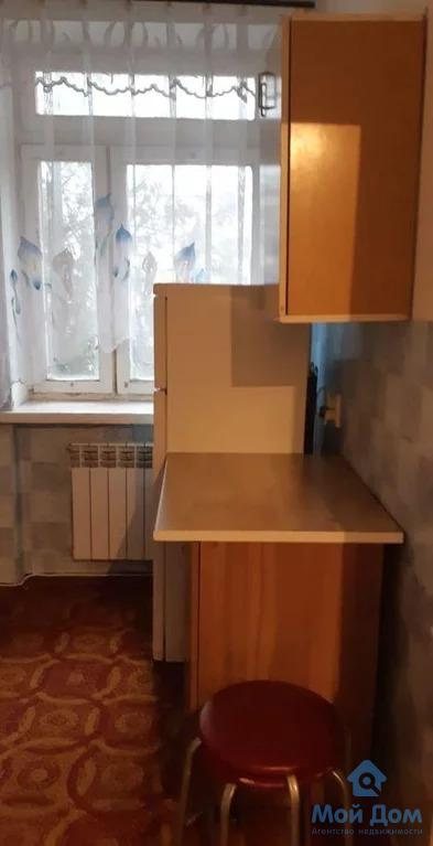Продажа квартиры, Симферополь, Ул. 1 Конной Армии - Фото 3