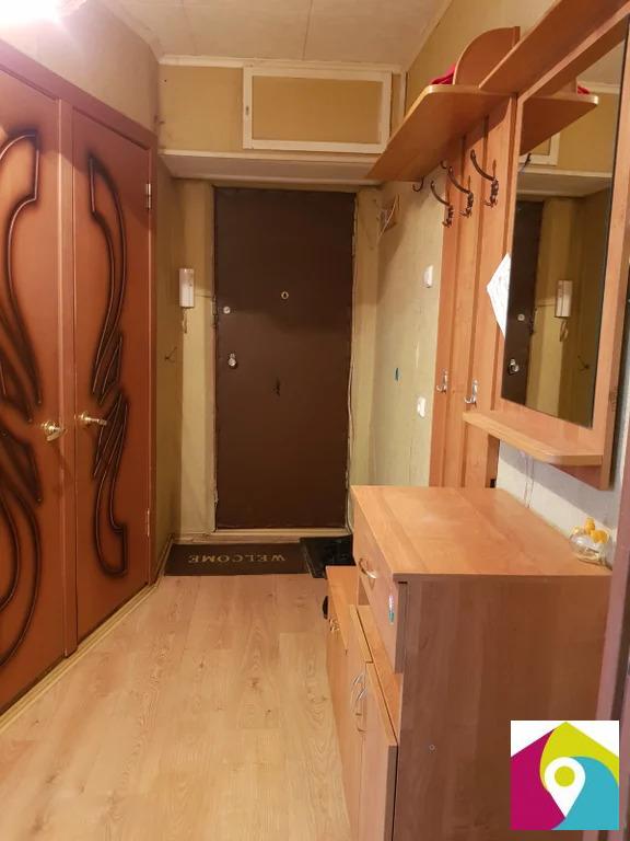 Продается квартира, Московская обл, Сватково с, 6, 43м2 - Фото 4