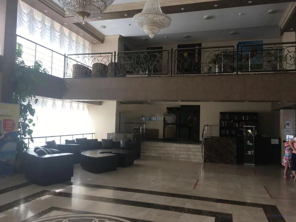 Продажа готового бизнеса, Большое Кропотово, Каширский район, . - Фото 7