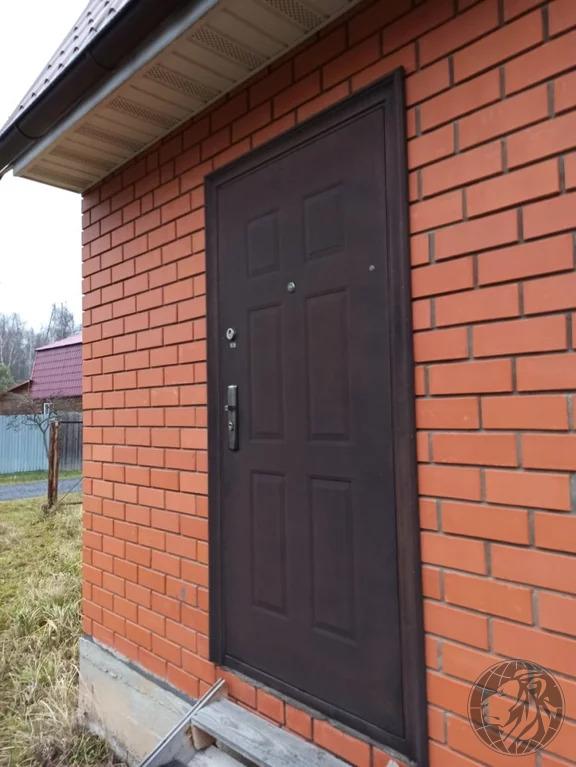 Продается дом, 70 м - Фото 2