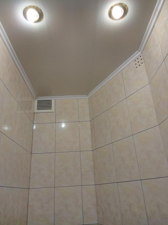 Продам 4-х комнатную квартиру - Фото 11