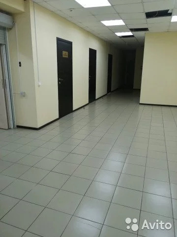Офисное помещение, 53 м - Фото 1