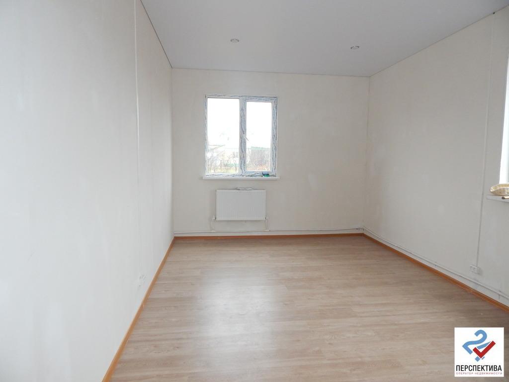 Лот 203. Двухэтажный дом, общей площадью 90 кв.м. - Фото 15