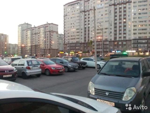 Продажа квартиры, Домодедово, Домодедово г. о, Курыжова ул. - Фото 5