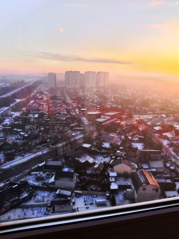 Квартира на Чехова - Фото 14
