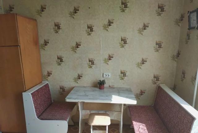 Продажа квартиры, Симферополь, Ул. Бородина - Фото 1