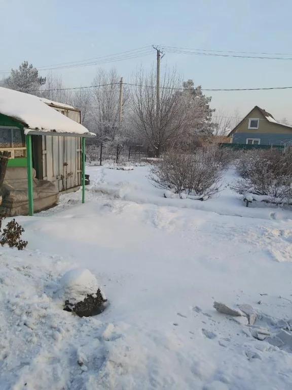 Продажа дома, Иркутск, Праздничная - Фото 34