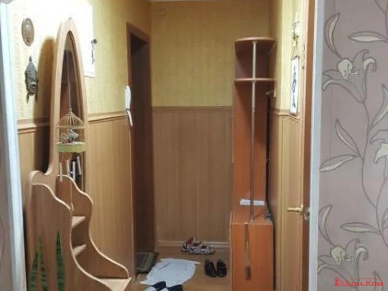 Аренда квартиры, Хабаровск, Ул. Ленина - Фото 3