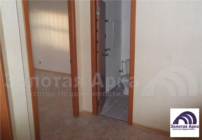 Продажа квартиры, Краснодар, Им Лавочкина улица - Фото 3