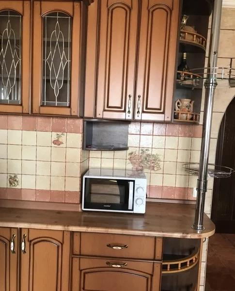 Продажа квартиры, Севастополь, Ул. Астана Кесаева - Фото 2