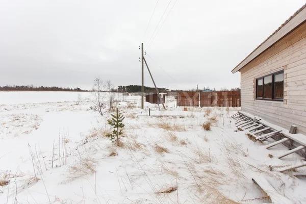 Продажа дома с земельным участком в Ялгубе - Фото 3