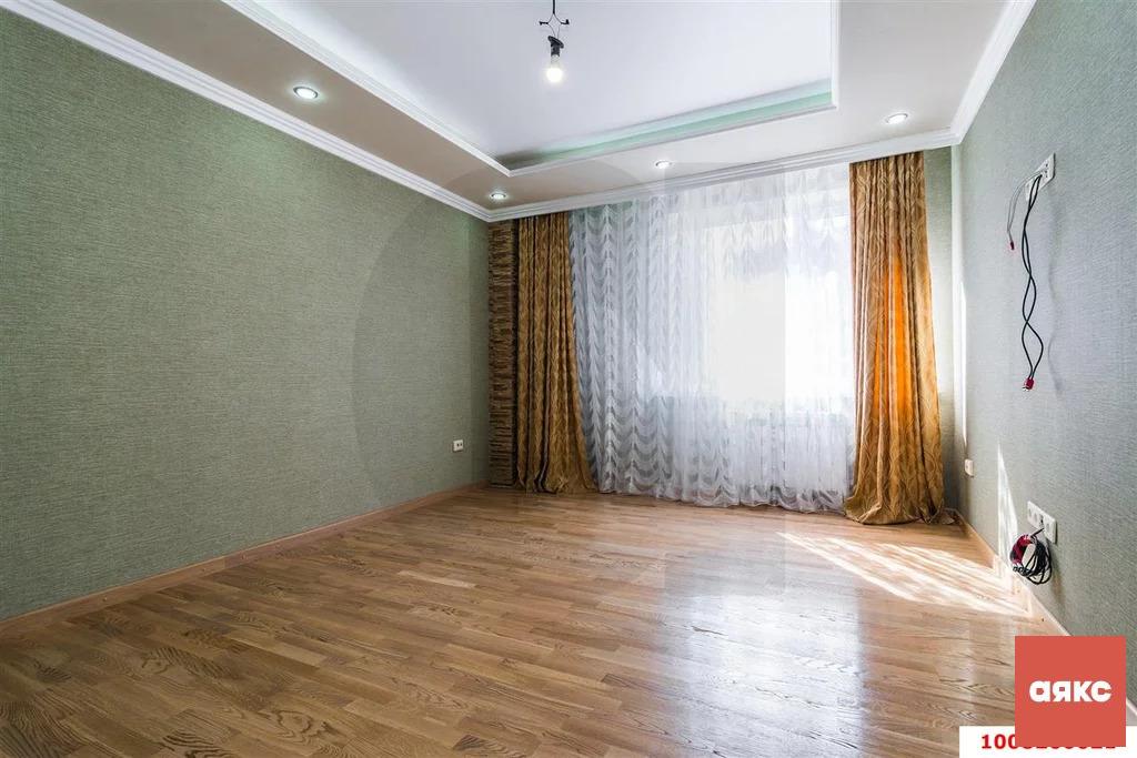 Продажа квартиры, Краснодар, Ул. Космическая - Фото 7