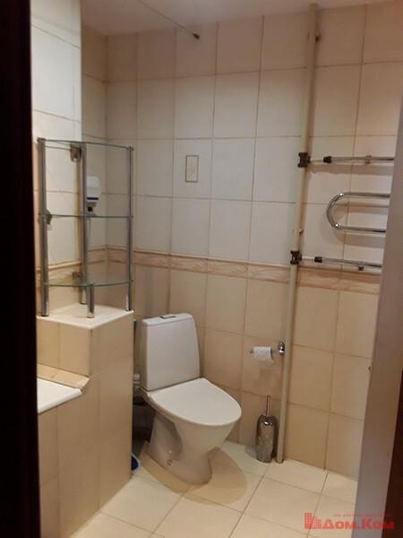 Продажа квартиры, Хабаровск, Засыпной пер. - Фото 17