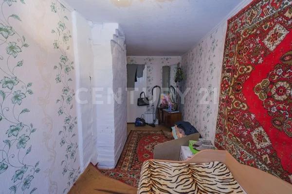 Дом с удобствами на гмм! - Фото 8