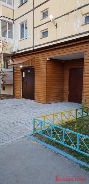 Продажа квартиры, Хабаровск, Засыпной пер. - Фото 0
