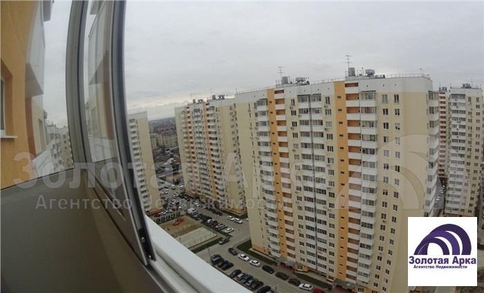 Продажа квартиры, Краснодар, Им Лавочкина улица - Фото 15