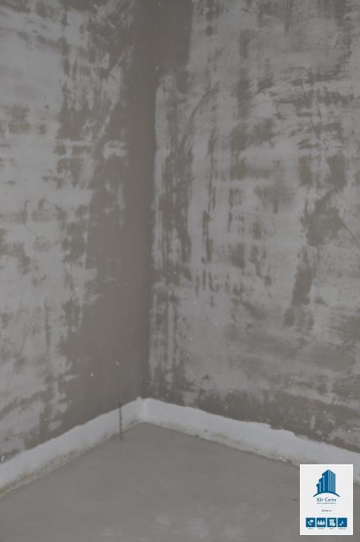 Продаётся 3 комнатная квартира в центре Краснодара - Фото 21