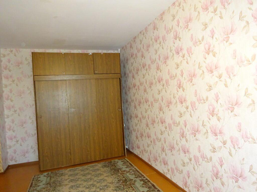 3-к квартира в районе станции - Фото 3