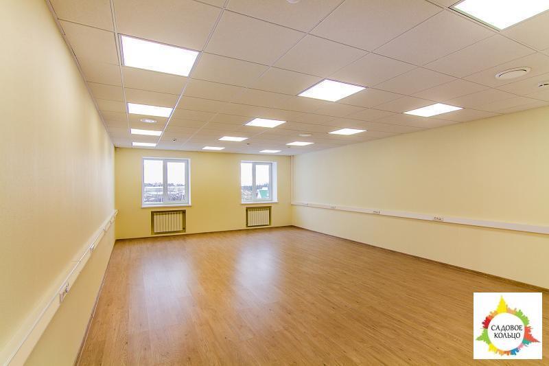 Сдвется офис, класс А, в офисно складском комплексе, прямая аренда. от - Фото 12