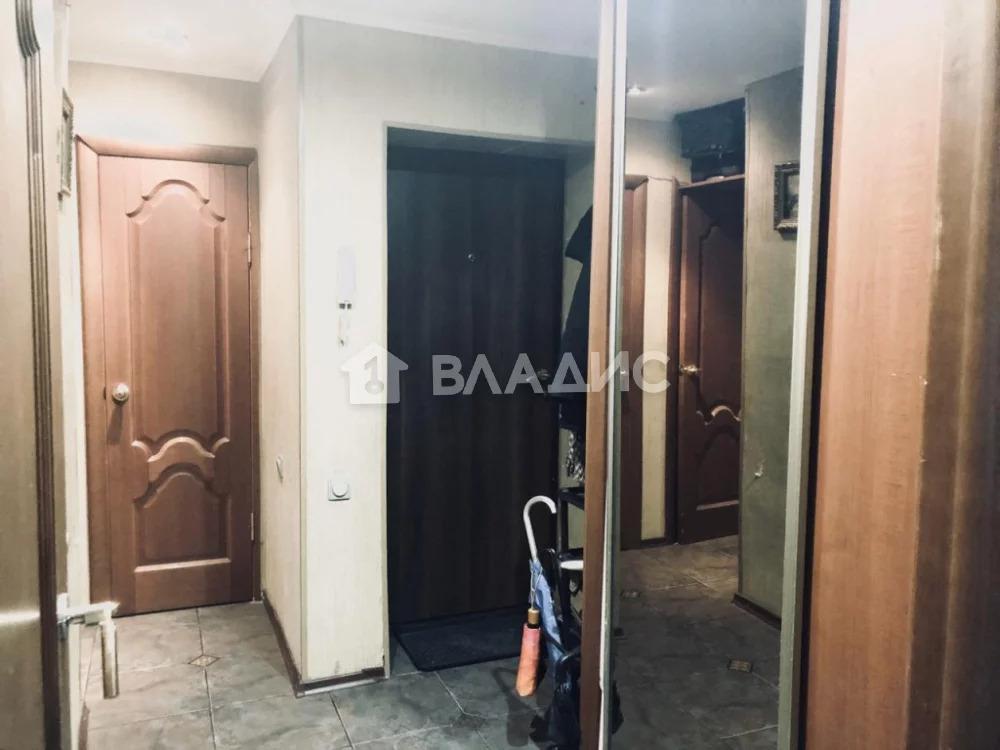 Продажа квартиры, Люберцы, Люберецкий район, Зелёный переулок - Фото 3