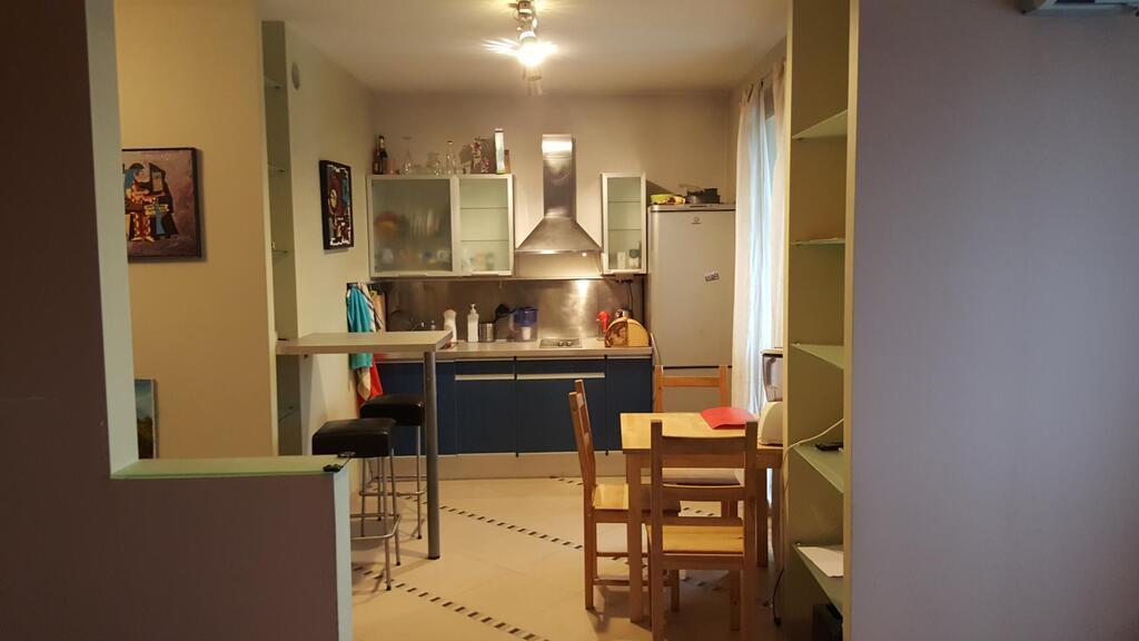 Аренда 1-комнатная квартира м.Каховская - Фото 0