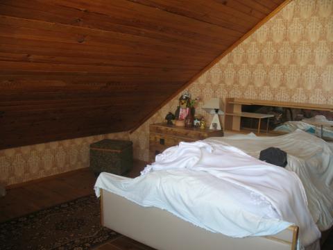 Дом с земельным участком, Щелковский р-н, г. Фряново, д. Еремино - Фото 8