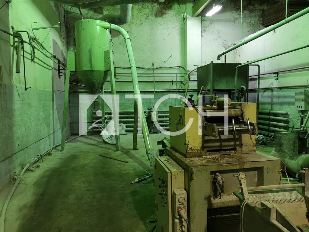 Производственно-промышленное помещение, Щелково, ул Заводская, 2к113 - Фото 11