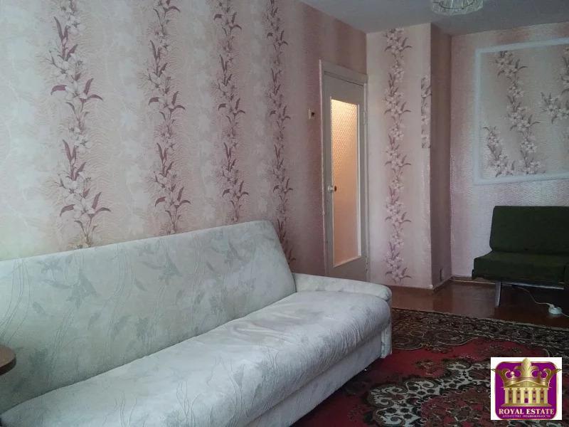 Продается квартира Респ Крым, г Симферополь, ул Гавена, д 113 - Фото 2