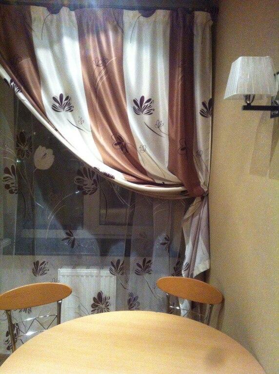 Сдаётся 1-к квартира в Наро-Фоминске - Фото 0