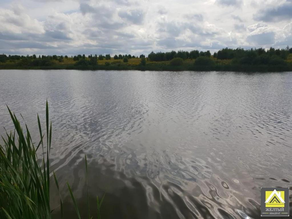 Продажа участка, Хотьково, Сергиево-Посадский район, Деревня . - Фото 12
